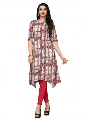 6a674e975d Vismay - Online Shopping for Womens Fashion
