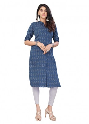 e0024213402 Vismay - Online Shopping for Womens Fashion